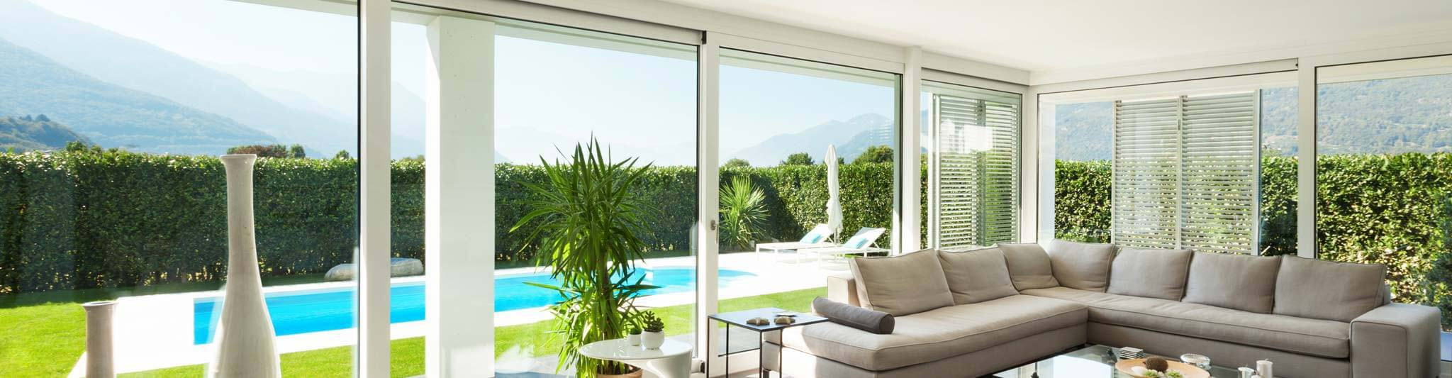 Windows that are exactly as you want them to be