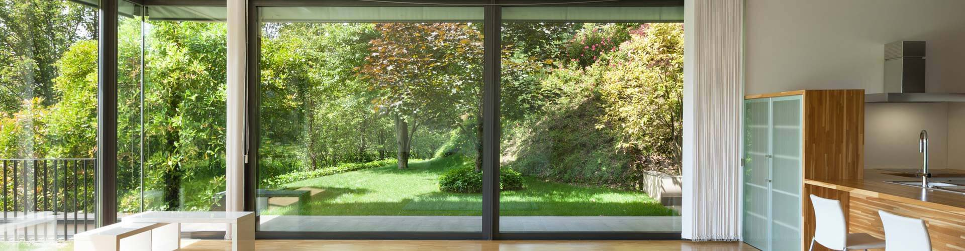 Windows suitable for your home